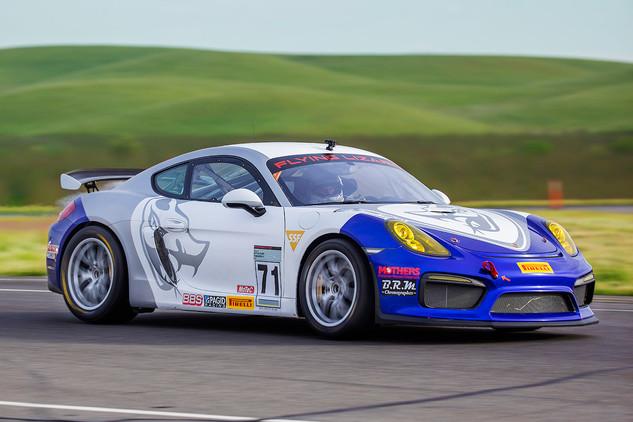 Pirelli_GT3Cup_Thunder2017_74.jpg