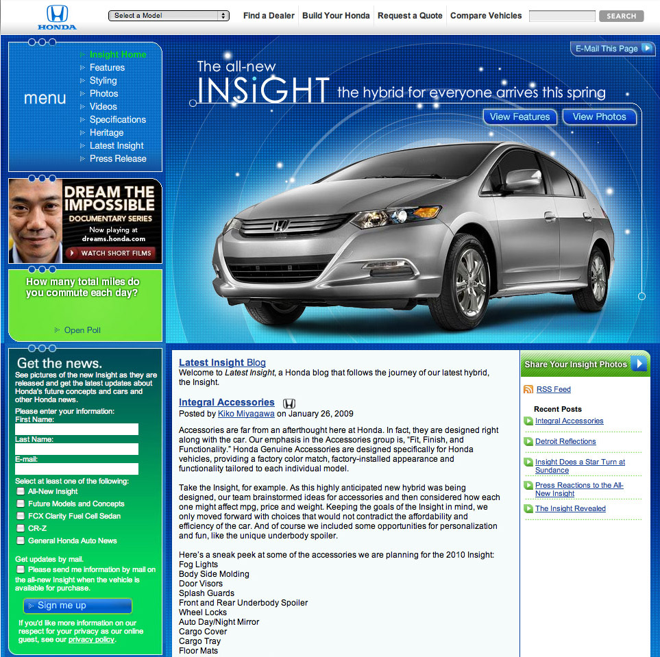 Honda_Insight1