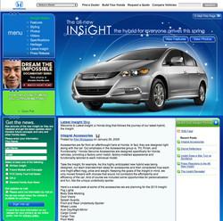 Honda_Insight1
