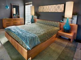 Danish Bed.jpg