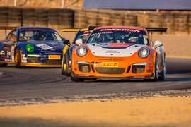 Pirelli_GT3Cup_Laguna2017_6.jpg