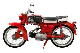 1968 Honda CA200.jpg