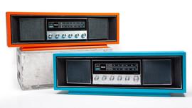 Customized RCA Radios.jpg