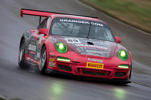 Pirelli_GT3Cup_Thunder2017_114.jpg