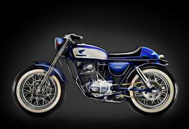 Honda CB100 Cafe.jpg