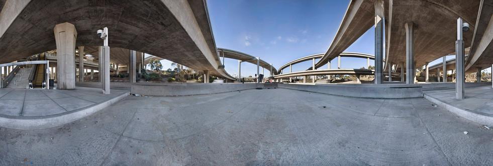 Freeway Interchange.jpg