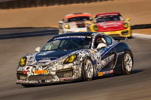 Pirelli_GT3Cup_Laguna2017_96.jpg