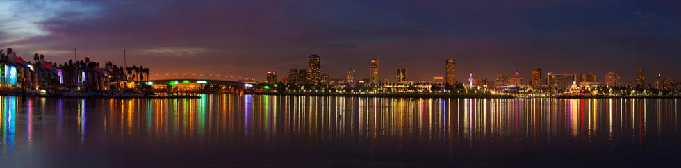 Long Beach Shoreline1.jpg