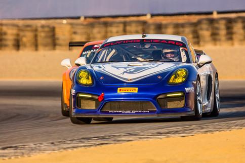 Pirelli_GT3Cup_Laguna2017_14.jpg