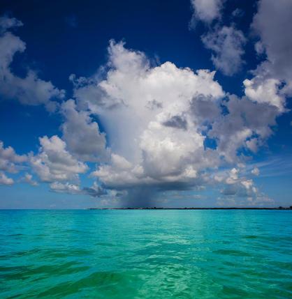 KW Cloud Burst.jpg