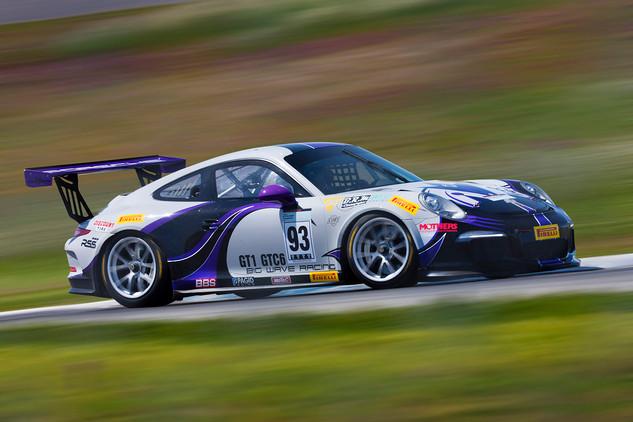 Pirelli_GT3Cup_Thunder2017_30.jpg