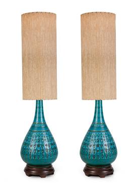 Bitossi Lamps.jpg