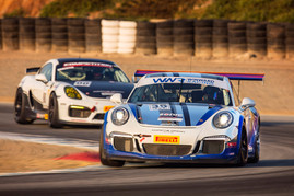 Pirelli_GT3Cup_Laguna2017_24.jpg