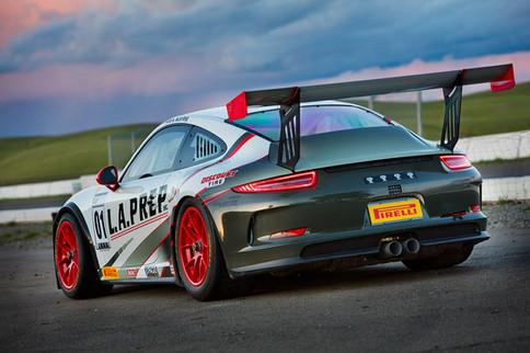 Pirelli_GT3Cup_Thunder2017_4.jpg