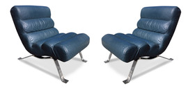 Leather Chairs.jpg