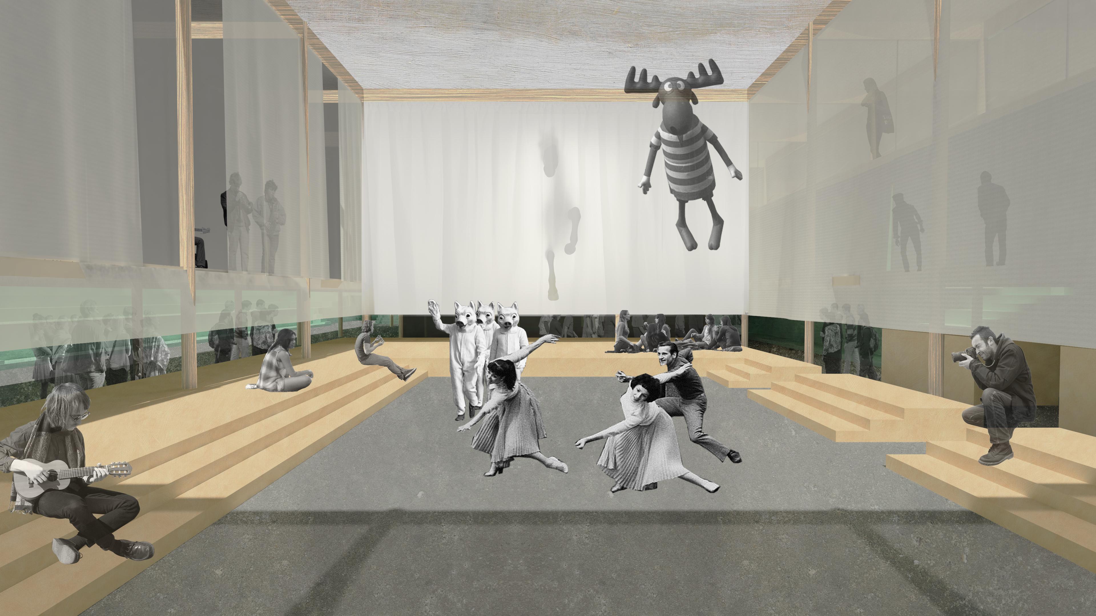 OISTAT-Inner stage.jpg