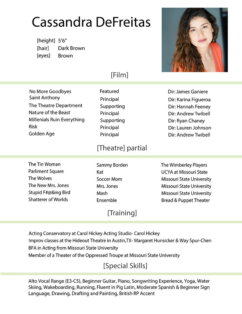 Cassandra DeFreitas Official Resume-01.jpg