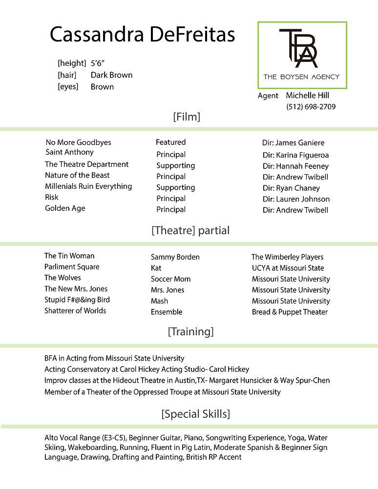 Cassandra DeFreitas Official Resume-01.j