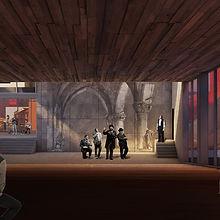 2017 Venice art school-auditorium.jpg
