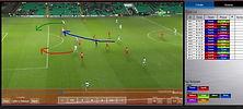 Soccer Analysis.jpg