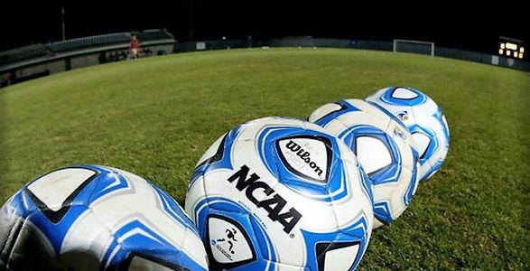NCAA_College_Soccer.jpg