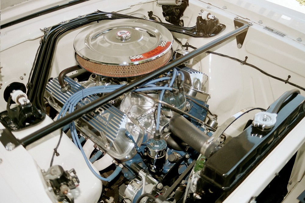 Shelby 289 C.jpg