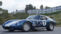 John's Daytona