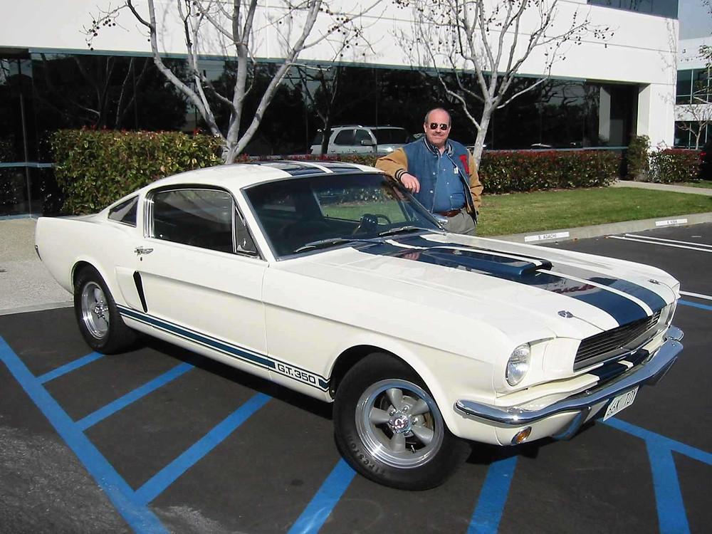 John's Shelby.jpg