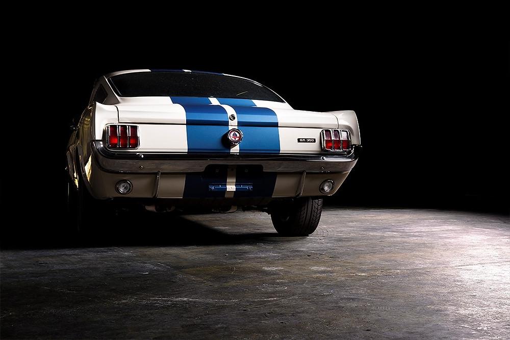 Shelby Rear.jpg