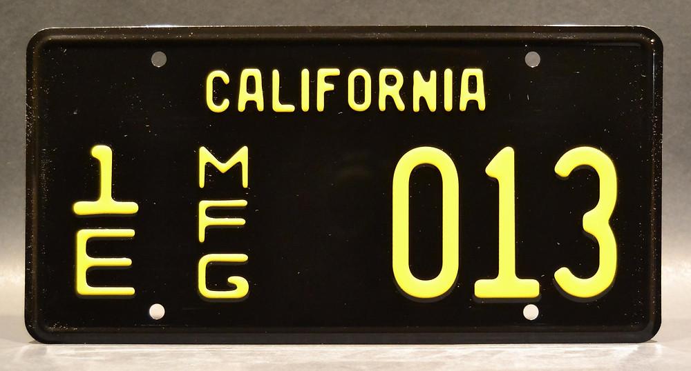 1E MFG Plate A.jpg