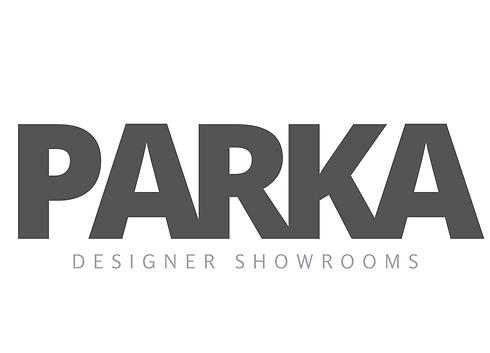 designer showroom-3.png