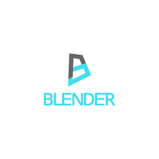 THE BLENDER GALLERY