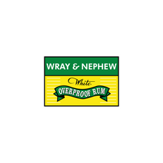 WRAY & NEPHEW