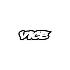 VICE GR