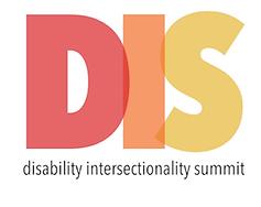 DIS Logo.png