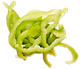 Green Peppers.png
