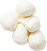 Fresh Mozzarella.PNG