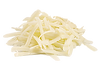 shredded-cheese.png