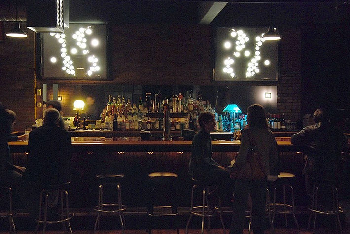Northside-Tavern-4.jpg