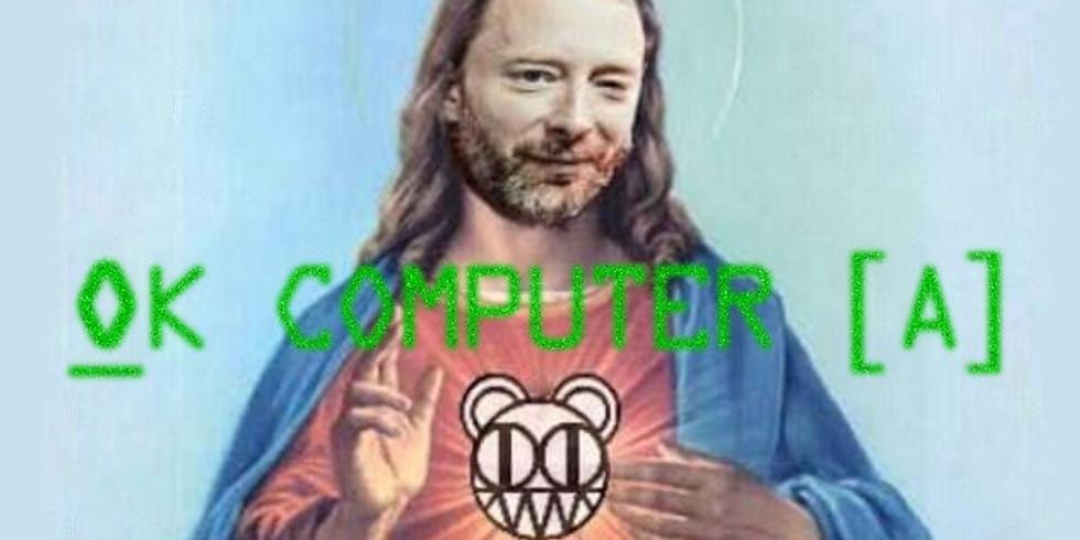 OK Computer A