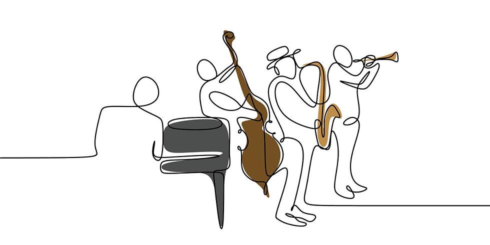 Northside Jazz Ensemble