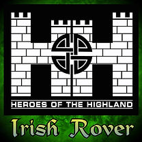 HOTH Album Art Irish Rover.jpg