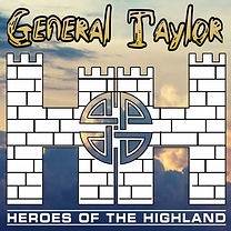 HOTH Album Cover General Taylor.jpg