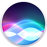 Apple Siri Logo.png