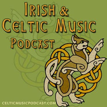 Irish and Celtic Music Podcast Logo.jpg