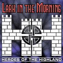 Hoth Album Cover Lark in the Morning.png