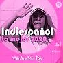 Spotify Playlist. Lo Mejor 2020. Indie E
