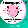 Spotify Playlist. Subterfuge 25 +.jpg