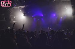 Ochoymedio Club 2015