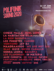 Polifonik Sound